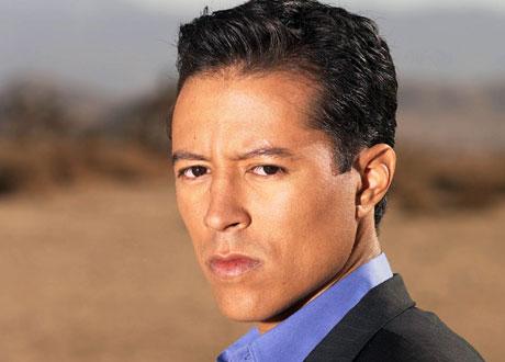 Yancey Arias Yancey Arias
